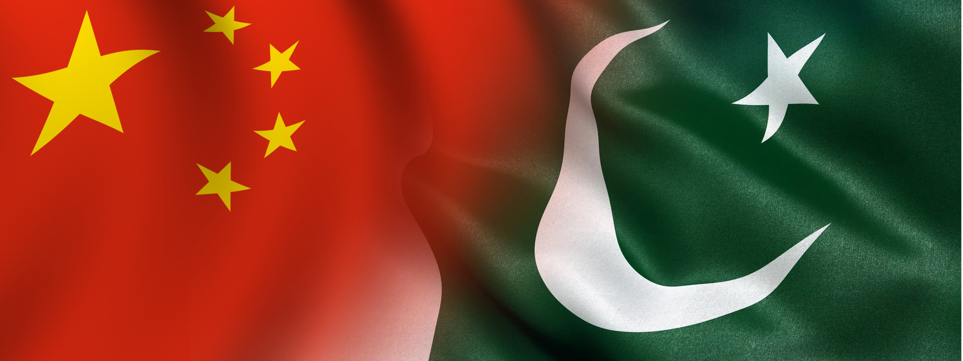 CPEC SOLUTION